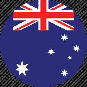 flag_of_australia_-_circle-512