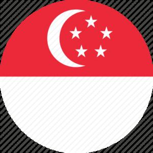 flag_of_singapore_-_circle-512