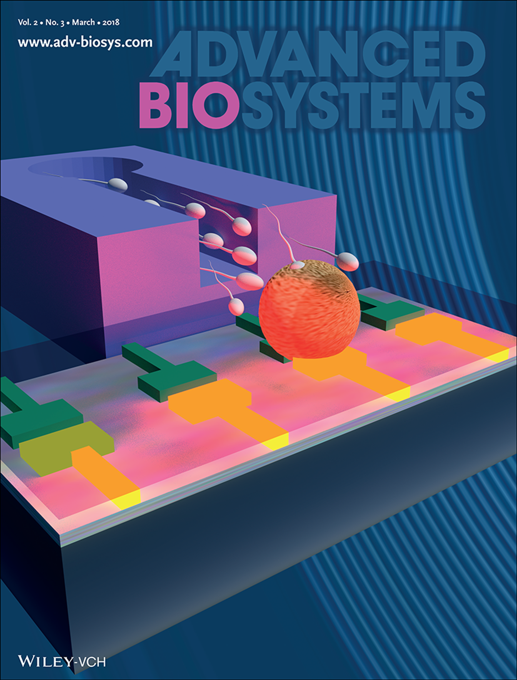 AdvancedBioSystems Review